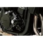 【セール特価】ZRX1200 DAEG(ダエグ)09〜13年 エンジンプロテクター 左右セット DAYTONA(デイトナ)