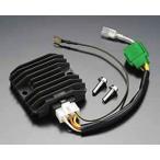 Z750FX 79〜80年 MFバッテリー対応ICレギュレター PMC(ピーエムシー)