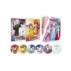 カードファイト!! ヴァンガードG NEXT DVD-BOX (下) 新品
