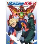 機動戦士ガンダムAGE 08 (DVD) 新品