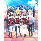 ワガママハイスペック(通常版)(Blu-ray) 新品