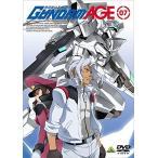 機動戦士ガンダムAGE 07 (DVD) 新品