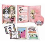 まりあ†ほりっく あらいぶ 第1巻 (Blu-ray) 新品