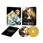 オーバーロードII 2 (DVD) 新品