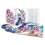 ましろ色シンフォニー Blu-ray BOX 新品