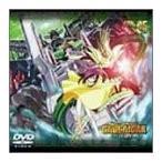勇者王ガオガイガーFINAL VOL.05 (復活の白き方船) (DVD) 新品