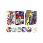カードファイト!! ヴァンガードG NEXT DVD-BOX (上) 新品