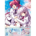 ましろ色シンフォニー Vol.6 (DVD) 新品