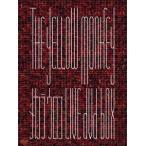 メカラ ウロコ・LIVE DVD BOX [DVD]/THE YELLOW MONKEY