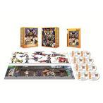 元気爆発ガンバルガー Blu-ray BOX (初回限定版) 新品
