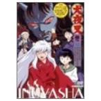DVD Blu-ray ブルーレイ 映画 海外ドラマ アニメ