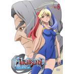ウィッチブレイド Vol.6 (DVD) 新品