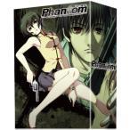 PHANTOM-REQUIEM FOR THE PHANTOM- (DVD) 新品