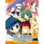 こみっくパーティーRevolution DVD-BOX 2 新品