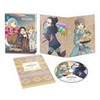 ゆるキャン△ 2 (DVD) 新品