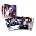 新世紀エヴァンゲリオン SECOND IMPACT BOX 下巻 (DVD) 新品
