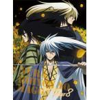 ぬらりひょんの孫〜千年魔京〜 Blu-ray 第8巻 (初回限定生産版) 新品