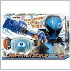 仮面ライダーゴースト 変身ベルト DXゴーストドライバー&ガンガンハンド スペクターなりきりセット 新品