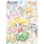 TVアニメ(ジュエルペット てぃんくる☆)DVD Disc-2 新