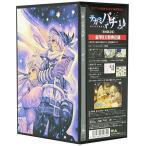 テガミバチ REVERSE 1(初回限定版) (DVD) 新品