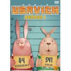 ウサビッチ シーズン1 (DVD) 新品