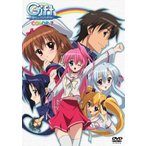 Gift eternal rainbow COLOR.7(限定版) (DVD) 新品