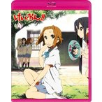 けいおん!!(第2期) 4 (Blu-ray 初回限定生産) (Blu-ray) 新品