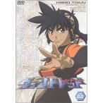 ヴァンドレッド Vol.2 (DVD) 新品