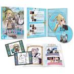まりあ†ほりっく あらいぶ 第2巻 (Blu-ray) 新品