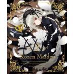 ローゼンメイデン 2 (2013年7月番組)(初回特典:メタルブックマーカー(真紅)) (Blu-ray) 新品