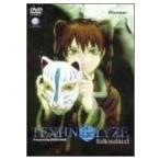 TEXHNOLYZE unite02  (初回限定版 ) (DVD) 新品