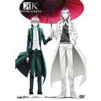 (K RETURN OF KINGS)vol.7 (DVD) 新品