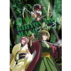 ぬらりひょんの孫〜千年魔京〜 Blu-ray 第3巻 (初回限定生産版) 新品