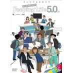 Peeping Life5.0ch (DVD) 中古