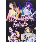SCANDAL OSAKA-JO HALL 2013「Wonderful Tonight」 (DVD)