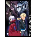 機動戦士ガンダムAGE MEMORY OF EDEN (DVD)