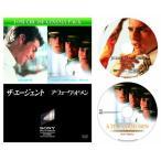 Yahoo!NEW SEEK(お得な2作品パック)ザ・エージェント/ア・フュー・グッドメン コレクターズ・エディション (DVD) 綺麗 中古