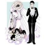 海月姫 第3巻 Blu-ray(初回限定生産版)