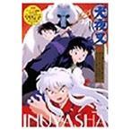 犬夜叉 7 (DVD) 綺麗 中古