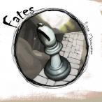 フェイツ (Fates) 綺麗 良い 中古