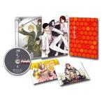 おとめ妖怪ざくろ 4(完全生産限定版) (DVD)