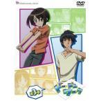 ドージンワーク 第3巻 (DVD)
