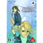 Remember11 -the age of infinity-(限定版) - PSP 綺麗め 中古