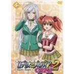 ロザリオとバンパイア CAPU2 5 (DVD)