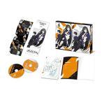 武装少女マキャヴェリズム第6巻 DVD限定版