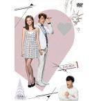 Love Cheque ~恋の小切手~ DVD-BOX1 綺麗 中古