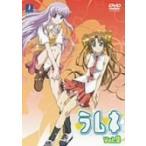 ラムネ Vol.2 (DVD)