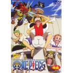 ワンピース(劇場版) (DVD)