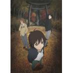 神霊狩/GHOST HOUND 1 (DVD)