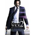ジョン・ウィック:チャプター2 (Blu-ray) 綺麗 中古
